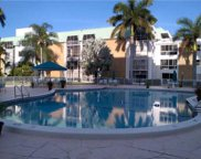 2970 NE 16th Avenue Unit #211, Oakland Park image