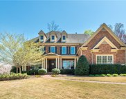2321 Whiting Bay Courts NW, Kennesaw image