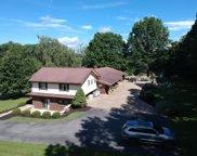 138 Tilson Drive, Daniels image