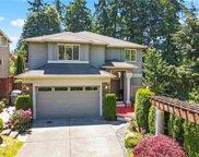 4705 130th Avenue SE, Bellevue image