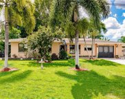 2281 44th Ter Sw, Naples image