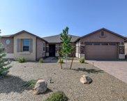 1032 N Wide Open Trail, Prescott Valley image