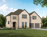 10021 Wexley Way, Fort Worth image