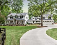 9701 Saddle  Avenue, Waxhaw image