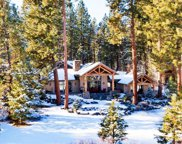 55070 Forest, Bend image
