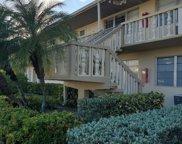 114 Berkshire  E, West Palm Beach image