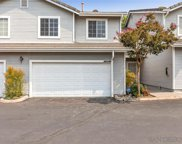 13338 Carriage Heights Cir, Poway image
