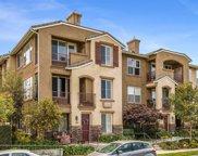 1690     Tanager Street   8-302, Ventura image