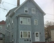 2 HYACINTH STREET, New Bedford image