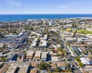 1307     Division Street, Oceanside image
