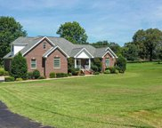 2425 Johnna Lane, West Paducah image
