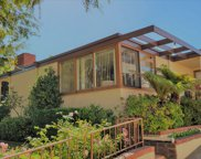 1621  Manning Ave, Los Angeles image