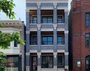 2212 N Halsted Street Unit #2, Chicago image