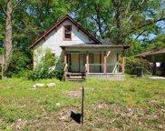 1192 N Bellevue, Memphis image
