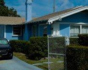 1404 Florida Avenue, West Palm Beach image
