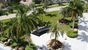 3546 S Ocean Boulevard Unit #814, Palm Beach image