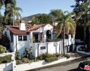 3123 La Suvida Drive, Los Angeles image