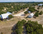 393 Private Road 2549b, Meridian image