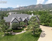 1985 Cantwell Grove, Colorado Springs image
