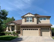14329 Blue Vista Way, Broomfield image