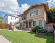 1038 N Crescent Heights, West Hollywood image