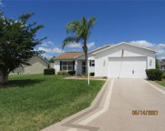 1507 Armadillo Place, The Villages image