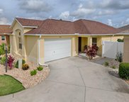 1181 Trappers Court, The Villages image
