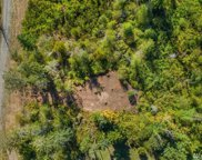 14611 Purdy Dr NW, Gig Harbor image