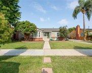 3443     Gundry Avenue, Long Beach image