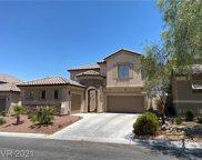 11326 Patores Street, Las Vegas image