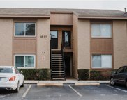 1577 Greenlea Drive Unit 3, Clearwater image