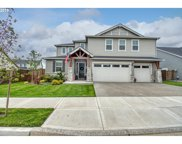 13504 NW 54TH  AVE, Vancouver image