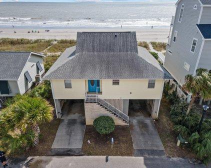 415 S Seaside Dr., Surfside Beach