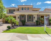 111 W Coconino Place, Chandler image