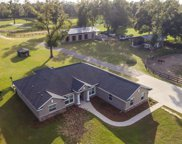 8260 Sw 34th Place, Ocala image