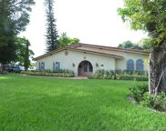 8307 Nw 37th St, Coral Springs image