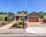 1291 Ridgeley Dr, Campbell image