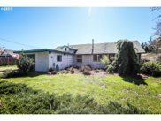 663 FAIRVIEW  DR, Springfield image