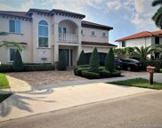 16234 Nw 86th Ct, Miami Lakes image