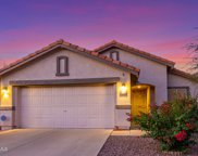 4138 W Bloomfield Road, Phoenix image