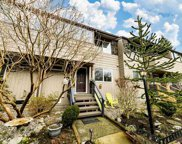 2363 Mountain Highway, North Vancouver image