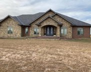 658 70 Rd, Great Bend image