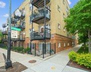 3100 W Addison Street Unit #1C, Chicago image