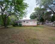 7535 Flame Flower Lane, Lake Wales image