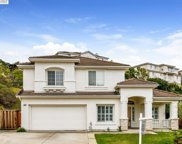 29928 Red Maple Ct, Hayward image