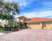 10204 Golden Eagle Drive, Seminole image