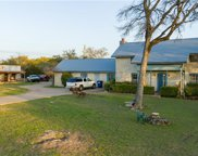 351 Cole Drive, Liberty Hill image