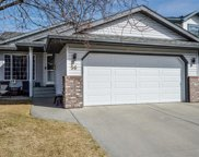 56 Woodside Crescent Nw, Airdrie image