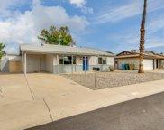 4332 W Sierra Street, Glendale image