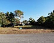 333 Pear Tree Ave, Goodland image